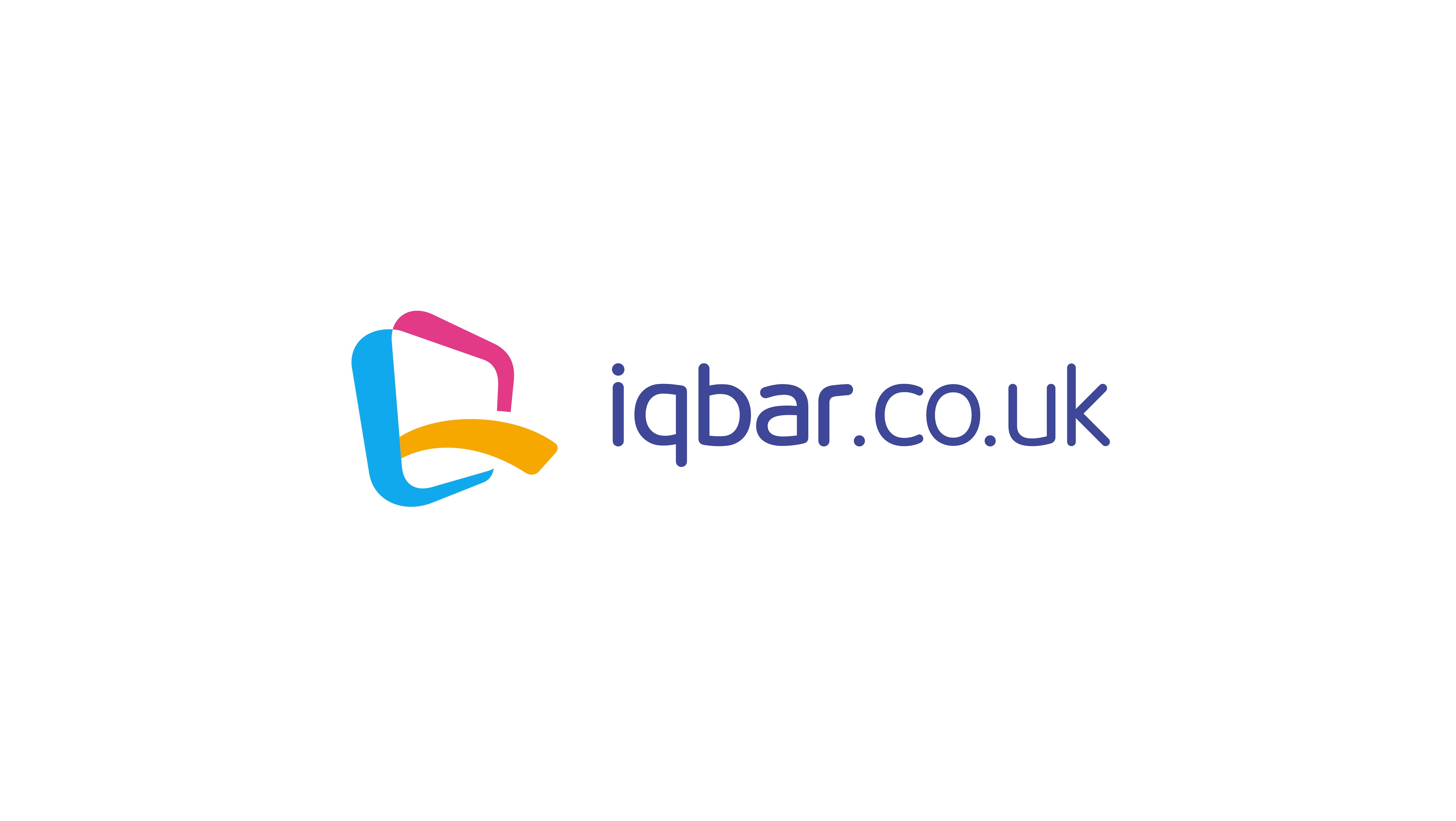 IQBar Ltd UK