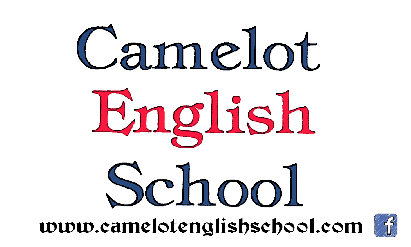 Camelot English School