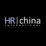 HR China International